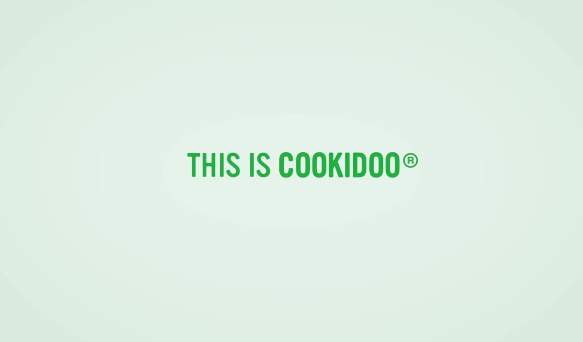 cockidoo